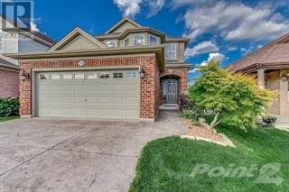 Single Family for sale in 3554 LEGENDARY DRIVE, London, Ontario