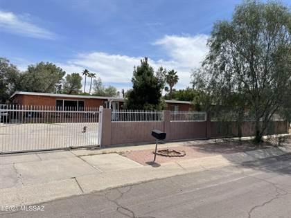 Residential for sale in 2610 N Swan Road, Tucson, AZ, 85712