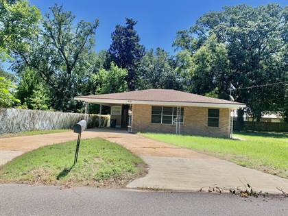 Residential Property for sale in 416 Beverly Dr, Biloxi, MS, 39530