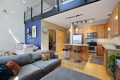 Residential Property for sale in 1701 Madison Street NE 131, Minneapolis, MN, 55413