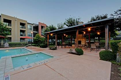 Apartment for rent in Retreat at North Bluff, Austin, TX, 78745