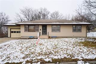 Single Family for sale in 115 Parkview Drive, Junction City, KS, 66441