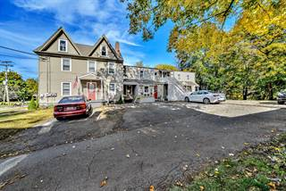 Multi-family Home for sale in 29 Gage Street, Augusta, ME, 04330