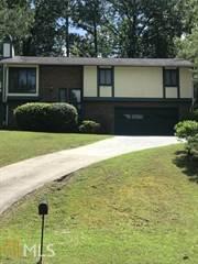 Single Family for rent in 5530 Woodside Dr, Atlanta, GA, 30331