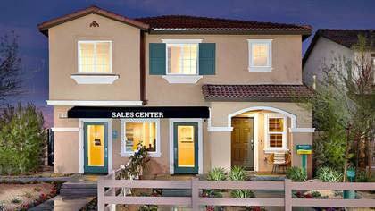 Residential Property for sale in 53-954 Shady Lane Plan: Residence 1583, Coachella, CA, 92236