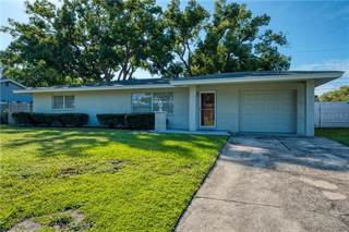 Single Family for rent in 11330 81ST AVE, Seminole, FL, 33772