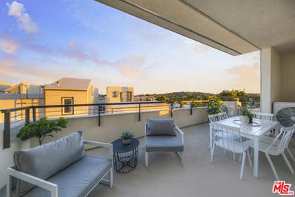 Residential Property for sale in 1128 N Avenue 56 4, Highland Park, CA, 90042
