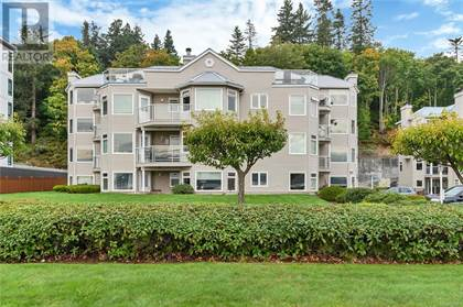 Single Family for sale in 670 South Island Hwy 305B, Campbell River, British Columbia, V9W1A6