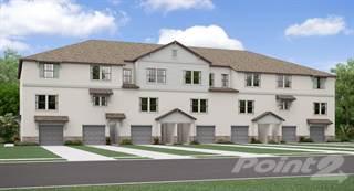 Multi-family Home for sale in 5572 Mercado Drive, Port Richey, FL, 34668