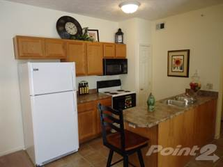 Apartment for rent in Orchard Hills - Two bedroom, Two Bath, Jeffersonville, IN, 47130