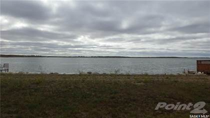 Lots And Land for sale in 110 Murray CRESCENT, Ottman - Murray Beach, Saskatchewan