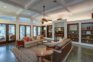 Single Family for sale in 645 AMBERIDGE Trail, Atlanta, GA, 30328