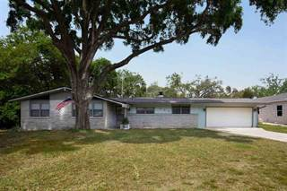 Single Family for sale in 430 CUMBERLAND AVE, Gulf Breeze, FL, 32561