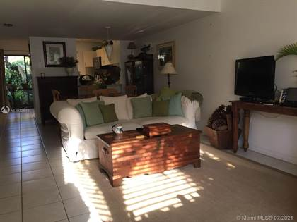 Residential Property for sale in 7882 SW 102nd Ln 7882, Miami, FL, 33156