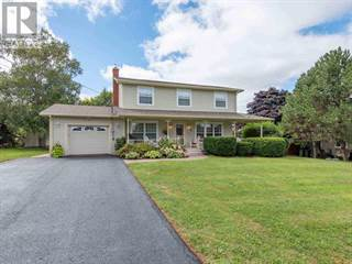 Single Family for sale in 9 Marjorie Crescent, Stratford, Prince Edward Island