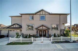 Single Family for sale in 48 NOLANCREST MR NW, Calgary, Alberta