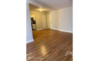 Co-op for sale in 3400 Snyder Ave 4P, Brooklyn, NY, 11203