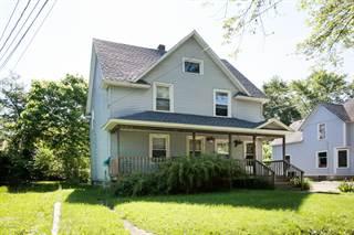 Multi-family Home for sale in 911 Mills Street, Kalamazoo, MI, 49001