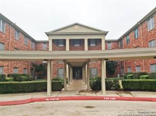 Condo for sale in 2420 MCCULLOUGH AVE 206, San Antonio, TX, 78212