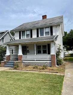 Residential Property for sale in 537 E 6th Avenue, Lancaster, OH, 43130