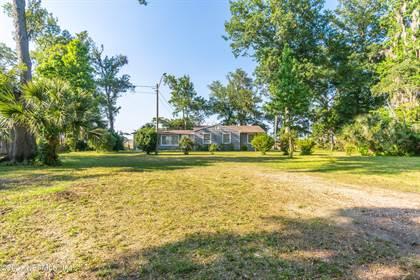 Residential Property for sale in 14840 EDWARDS CREEK RD, Jacksonville, FL, 32226