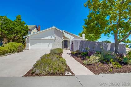 Residential Property for sale in 11475 Bellatrix Ct, San Diego, CA, 92126