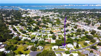 Propiedad residencial en venta en 276 GATEWOOD DRIVE, Largo, FL, 33770