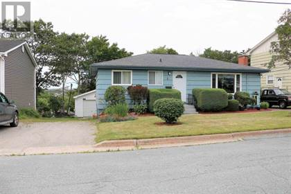 Single Family for sale in 27 Clearview Street, Halifax, Nova Scotia