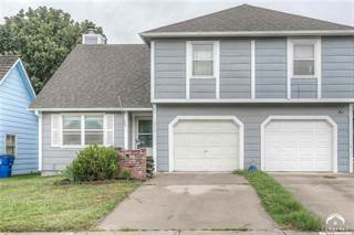 Townhouse for sale in 3714 Westland Place, Lawrence, KS, 66049
