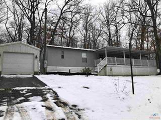 Residential Property for sale in 23680 Pifer St, Warsaw, MO, 65355