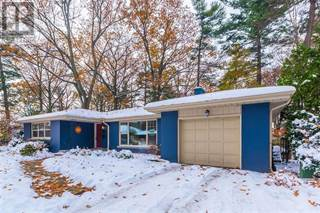 Single Family for sale in 242 Robina Road, Ancaster, Ontario, L9G2L5