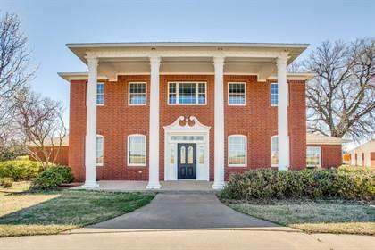 Residential Property for sale in 62903 N 2640 Rd, Okeene, OK, 73763