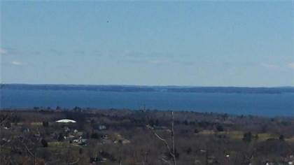 Lots And Land for sale in 157&187 West Meadow Road, Rockland, ME, 04841