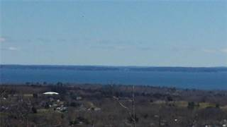 Land for sale in 157&187 West Meadow Road, Rockland, ME, 04841