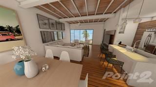 Residential Property for sale in Calle Allende 609 - Casa 11, Puerto Vallarta, Jalisco