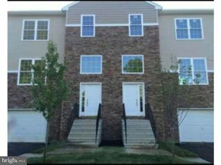 single family homes for rent in brookhaven pa our homes point2 homes