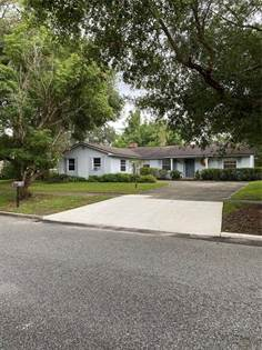 Residential Property for sale in 5815 BRIAR DRIVE, Orlando, FL, 32819
