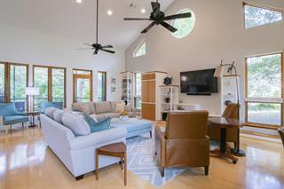 Single Family for sale in 515 Navy Cove, Gulf Breeze, FL, 32561