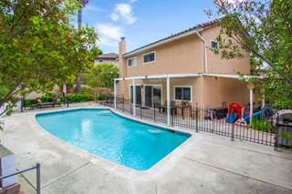 Single Family for sale in 7317 Conestoga Ct, San Diego, CA, 92120
