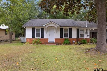 Residential Property for sale in 601 Mell Ave, Gilmer, TX, 75644