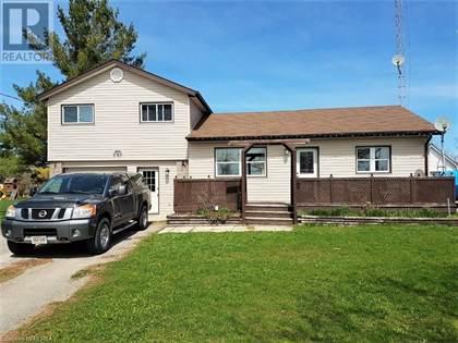 Single Family for sale in 811 COUNTY ROAD 121 Road, Fenelon Falls, Ontario, K0M1N0