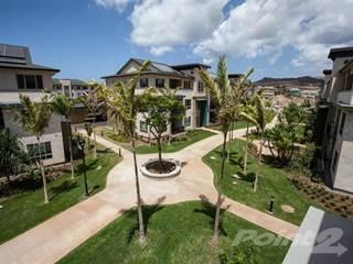 Apartment for rent in Kapolei Lofts - Bougainvilla, Kapolei, HI, 96707