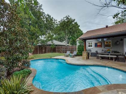 Residential Property for sale in 11037 Aladdin Drive, Dallas, TX, 75229