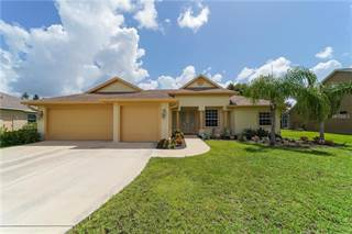 Single Family for sale in 311 141ST COURT NE, Bradenton, FL, 34212