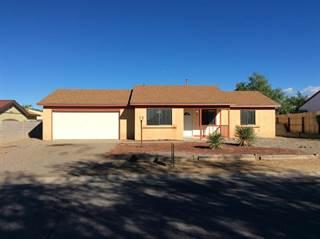 Single Family for sale in 368 Alda Road SE, Rio Rancho, NM, 87124