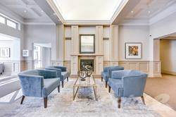Condominium for sale in 28 William Carson Cres, Toronto, Ontario, M2P 2H1