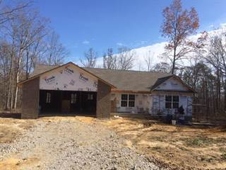 Single Family for sale in 113 Mountain View Rd, Lake Tansi, TN, 38572