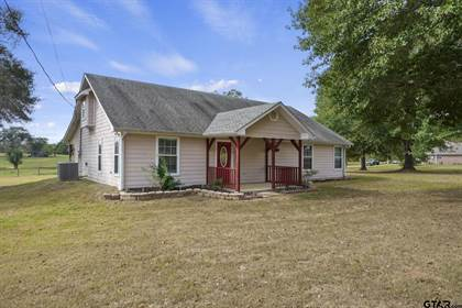 Residential Property for sale in 637 Jefferson St, Pittsburg, TX, 75686