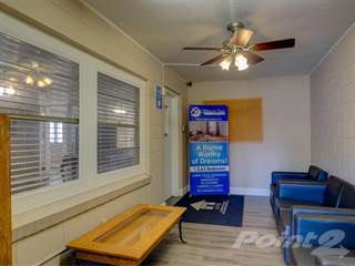 Apartment for rent in Hibiscus Place Apartments - 1 Bedroom Large, Pine Hills, FL, 32808