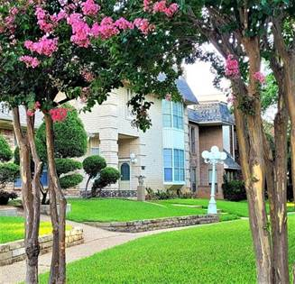 Residential Property for sale in 1421 Berkeley Lane, Arlington, TX, 76015